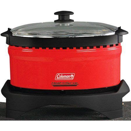 ppn cooker ei heat  serv specialty cookware cooker cooking appliances