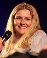 Aimee Richardson's birthday is 29th December 1997