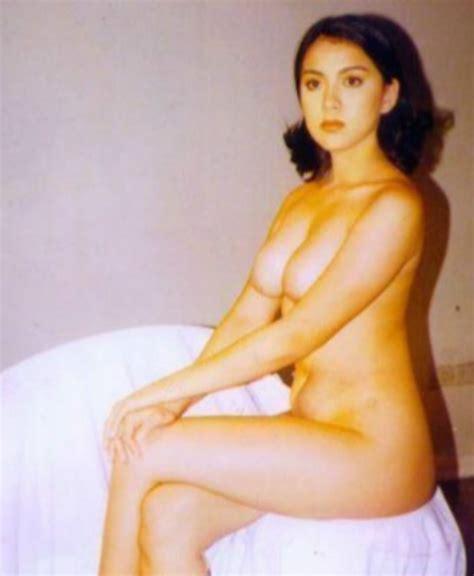 Cherie Deville Virtual Sex