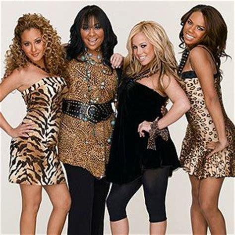 Descargar Guego  The Cheetah Girls  Escuchar Musica Mp3