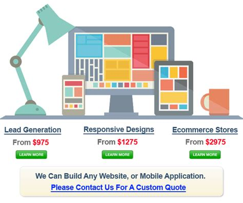 orange county web design orange county web design experts seo masters