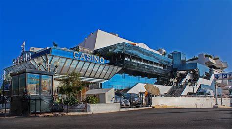panoramio photo of cannes provence alpes c 244 te d azur le casino palais des festivals et des