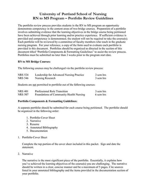 Oncology Practitioner Resume by Practitioner Resume And Nurses On