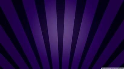Purple Stripes Wallpapers Desktop
