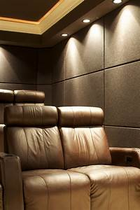 CarltonBale com » Home Theater Room Acoustic Design Tips