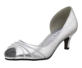 cheap womens boots size 11 wide silver wide width wedding shoes for up to size 12