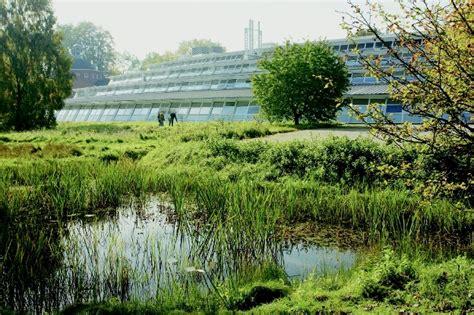 berekening zon in tuin studeren in velp locatie hvhl nl