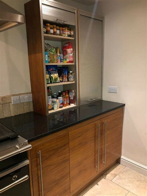 quality kitchen  sale  arnold nottinghamshire gumtree