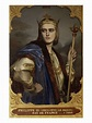 Philip III of France   Philip the Bold, King of France in ...
