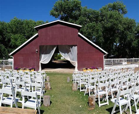 barn wedding venues in louisiana barn wedding venues shreveport la mini bridal