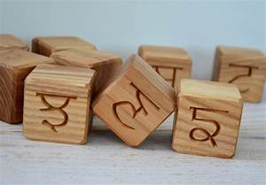 4600 usd 35 punjabi alphabet wooden blocks toy blocks With wooden letter cubes