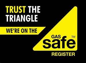 Gas Safe Engineers for Gas Works in Hackney | Boiler ...
