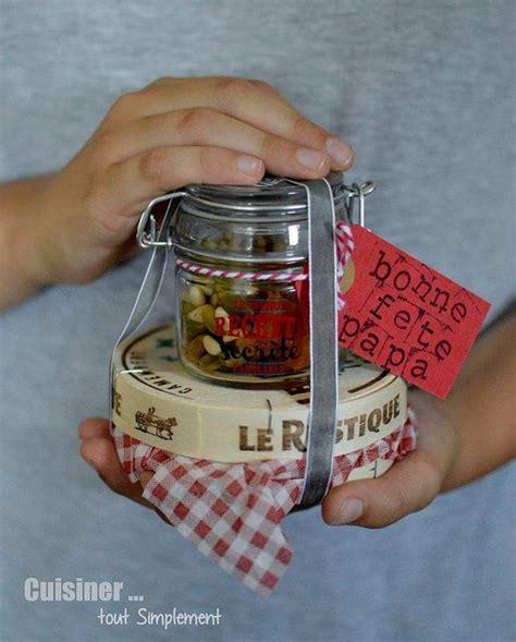 cuisiner le d avoine 396 best images about kits et cadeaux gourmands on