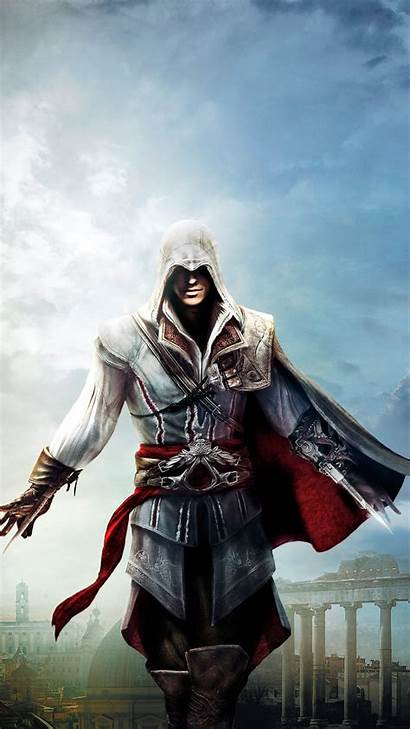 Creed Ezio 4k Wallpapers Iphone 1080 Resolutions