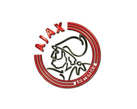 Ajax Amsterdam,holland (1997-1999)