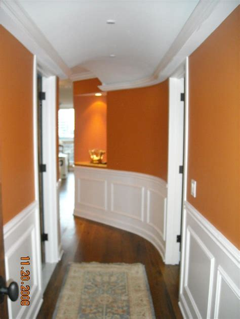 best 25 hallway colors ideas on hallway paint