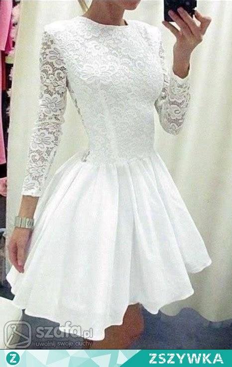 foto de Macie jakieś pomysły na sukienkę na bal gimnazjalny? :D na