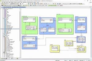 Er Diagram Visual Studio 2013