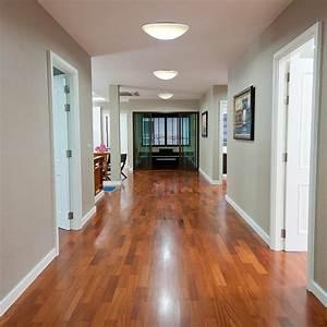 10, Hallway, Ceiling, Lighting, Ideas