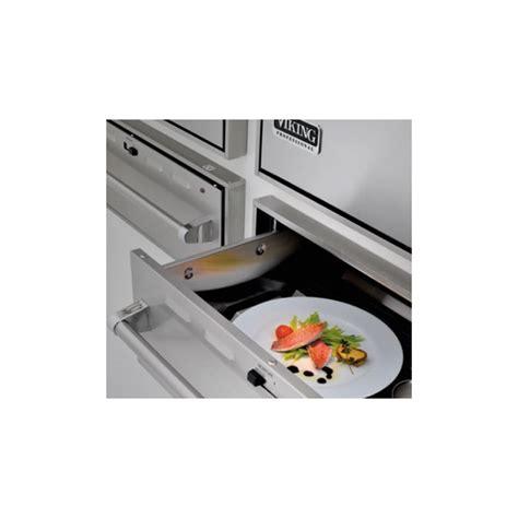 cuisine chauffant un tiroir chauffant dans votre cuisine