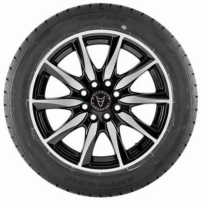 Wheel Transparent Tire Background Clipart Tyres Streaks