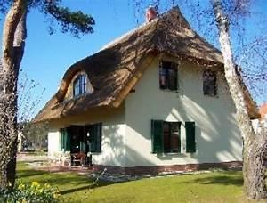 Haus Am Strand Kaufen : haus insel hiddensee kaufen homebooster ~ Orissabook.com Haus und Dekorationen