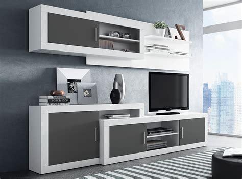 muebles de salon baratos objetos de decoracion baratos cebril com
