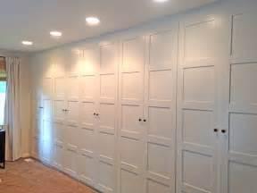 best 25 closet wall ideas on diy built in
