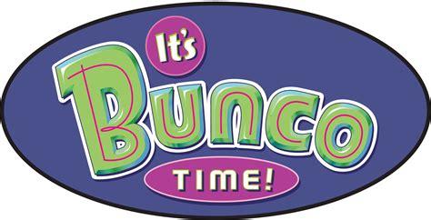 free bunco bunco clipart free clipart best