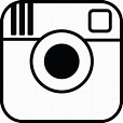 19 Black And White Vector Logo Images - Owl Clip Art Black ...