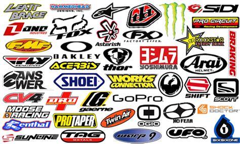motocross gear manufacturers motocross gear brand info motocross gear manufacturers