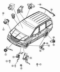 oem dodge grand caravan body parts online factory autos post With custom dodge caravan