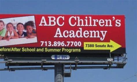 Funny Billboard Mistakes hilarious    sad  misspelled school signs 495 x 295 · jpeg