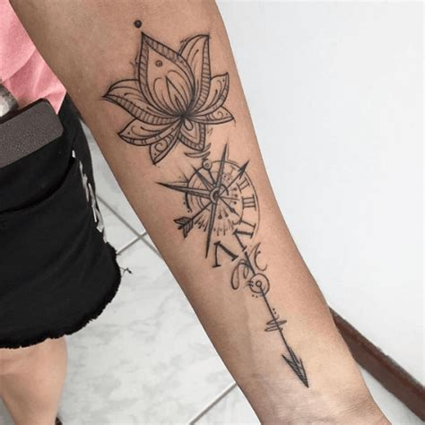 Tatouage Oeil Protecteur Tattoo Art