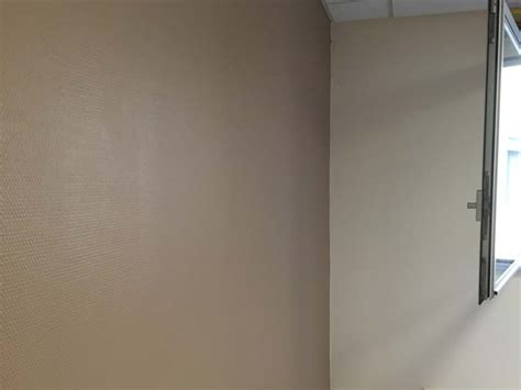 pose de verre ds couchet rev 234 tements muraux papier peint tapisserie toile de verre parement d 233 coratif