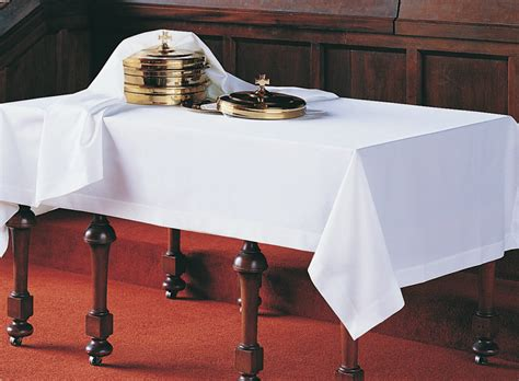 Communion Linens  Quick Ship. Antique Pedestal Table. Gray Accent Table. Chest Of Drawers Already Assembled. 8 Pool Table. Cherry Wood Side Table. Corner Desks For Home Office. Bunk Bed Trundle Desk. Ornate Drawer Pulls