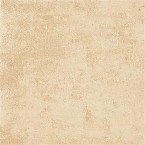 royal mosa tiles terra maestricht terra maestricht 300x300 avalon beige 4509 royal mosa