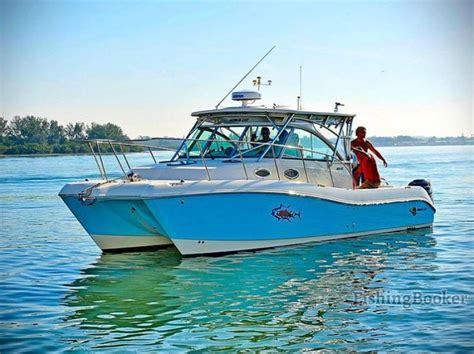 Charter Boat Fishing St Petersburg Fl by 27 Best Ga Mountain Images On