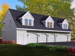 design garage design connection llc garage plans garage designs plan detail
