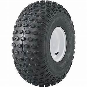 Atv Tire  U0026 Wheel 22 X 11 X 8