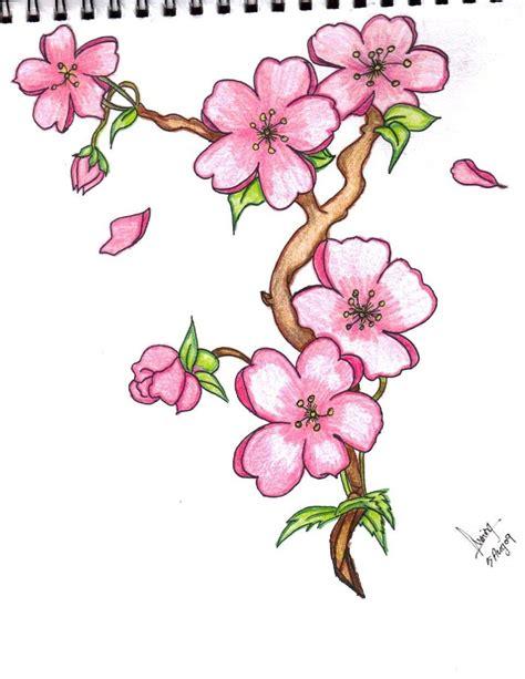 flower drawings flowers drawing simple flower drawing