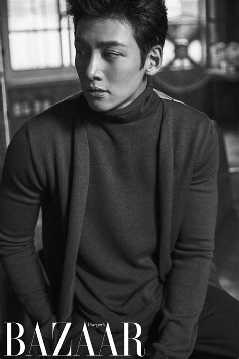 » Ji Chang Wook » Korean Actor & Actress