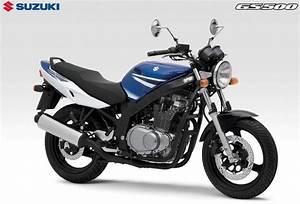 Suzuki Permis A2 : top 10 les meilleures motos d 39 occasion pour jeunes permis a2 ~ Medecine-chirurgie-esthetiques.com Avis de Voitures