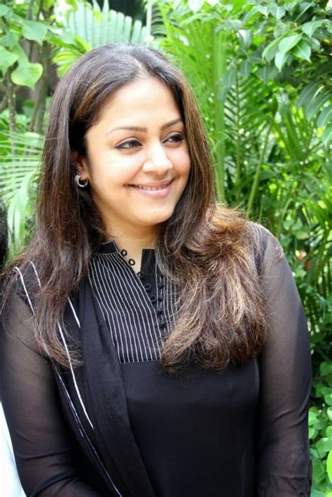 actress jyothika weight loss tips jyothika launches indira child care website photos
