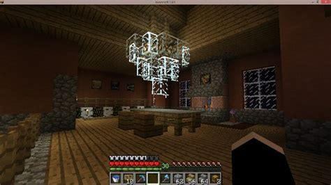 332 best images about cool minecraft on pinterest