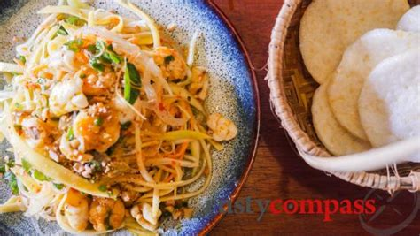 bep cuisine bep 1919 hoi an review by compass