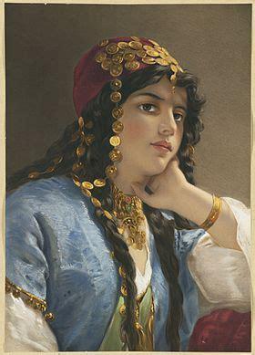 ottoman imperial harem wikipedia