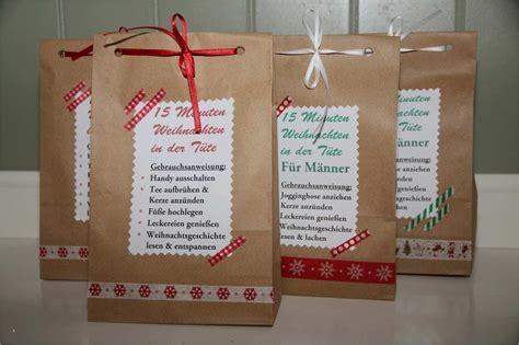 Welche plätzchen backst du in der weihnachtszeit? 15 Minuten Weihnachten In Der Tüte Vorlage Fabelhaft Frau Locke Näht 15 Minuten Weihnachten ...