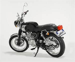 Moto Retro 125 : moto ancienne occasion 125 cm3 univers moto ~ Maxctalentgroup.com Avis de Voitures