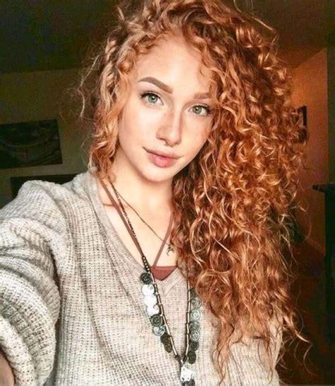 red hair  tumblr